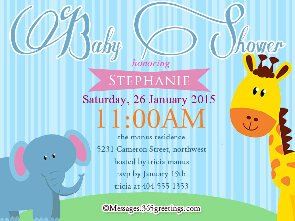 custom-baby-shower-invitations