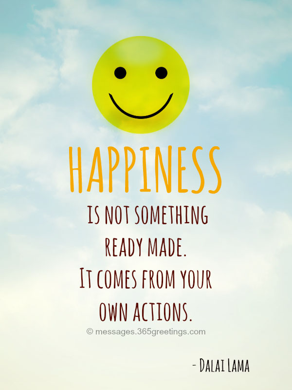 dalai-lama-quotes-about-happiness