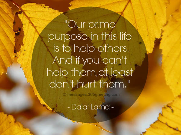 dalai-lama-quotes-about-life