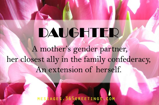 daughter-quotes-image