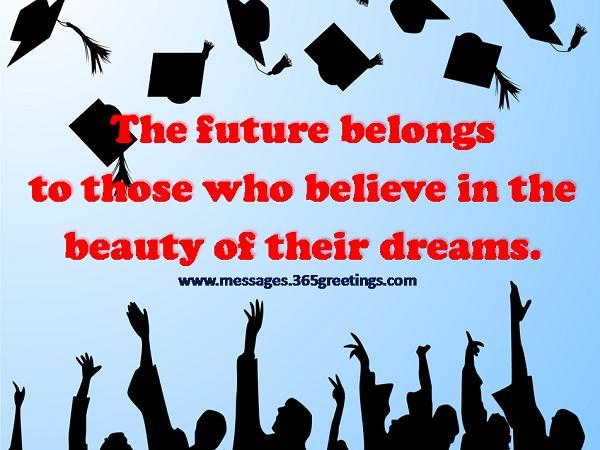 dream-quotes-1a