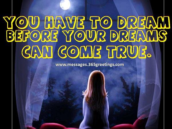 dream-quotes-21