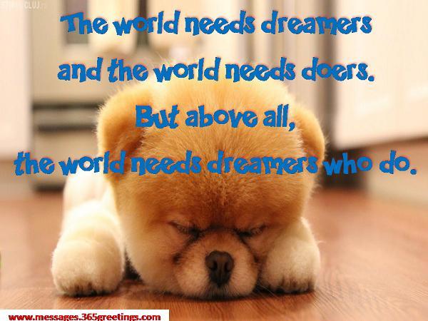 dream-quotes-22
