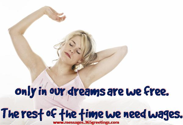 dream-quotes-3