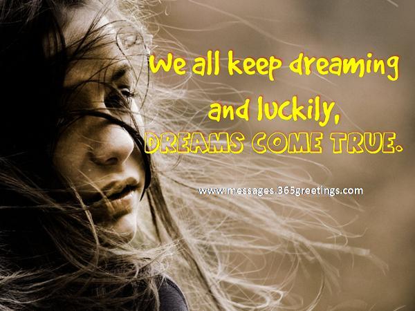 dream-quotes-4