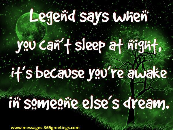 dream-quotes-5