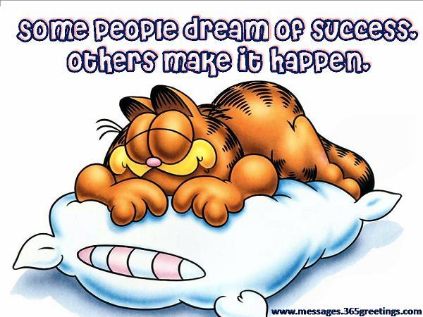 dream-quotes-7