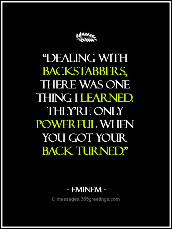Eminem Quotes 365greetingscom