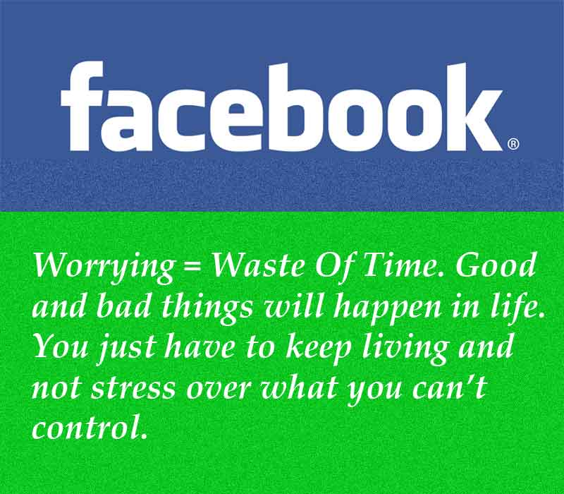 Facebook Status Quotes 365greetingscom