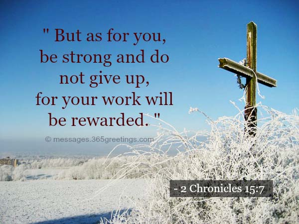 Bible Quotes 60greetings Stunning Bible Quotes