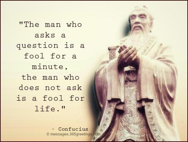 famous-confucius-quotes