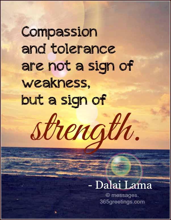 famous-dalai-lama-quotes