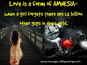 famous-love-quotes-12