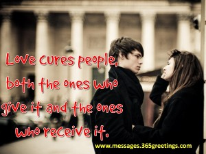 famous-love-quotes-4