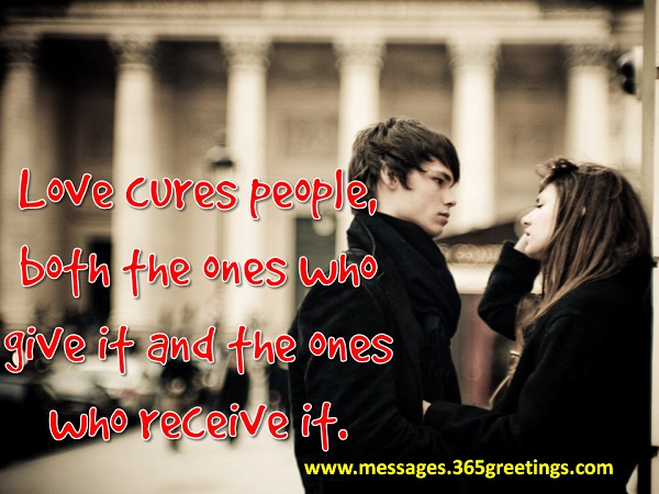 Famous Love Quotes 365greetings Com