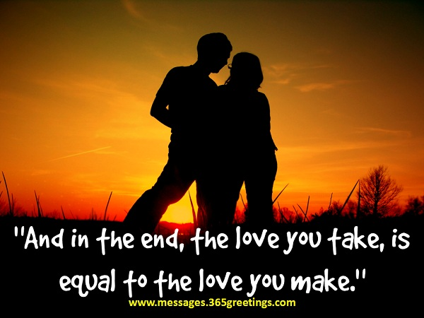 Making Love Quotes Famous-love-quotes-8
