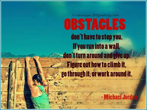 famous-michael-jordan-quotes
