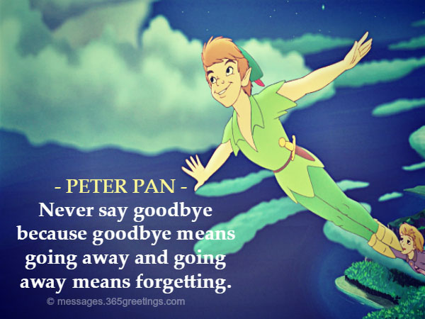 famous-peter-pan-quotes