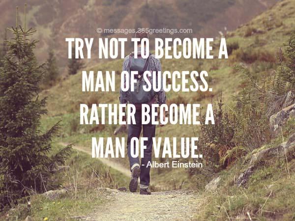 famous-success-quotes