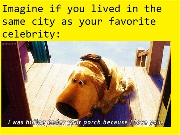Famous Funny Movie Quotes. U201c