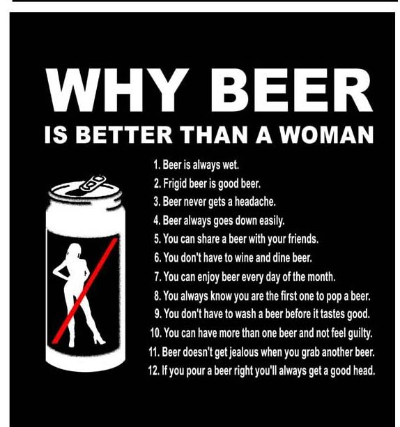 Beer Quotes 365greetings Com