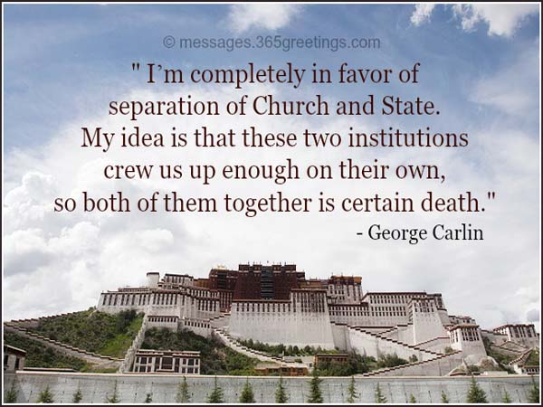 george-carlin-religion-quotes