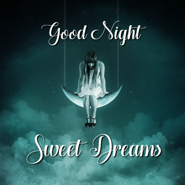 Image result for good night quotes for friends