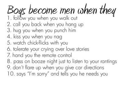 love quotes for ex boyfriend english