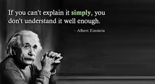 Einstein Quotes 365greetings