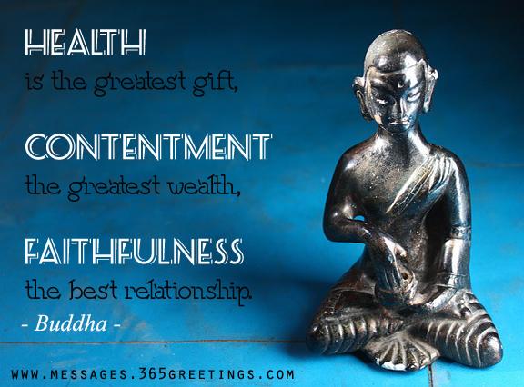 Buddha Quotes 365greetings