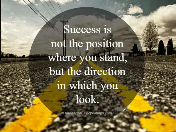 inspirational-success-quotes