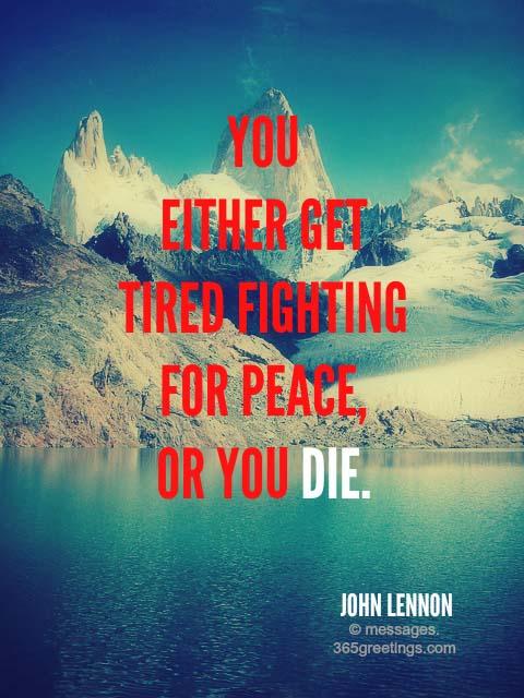 john-lennon-life-quotes