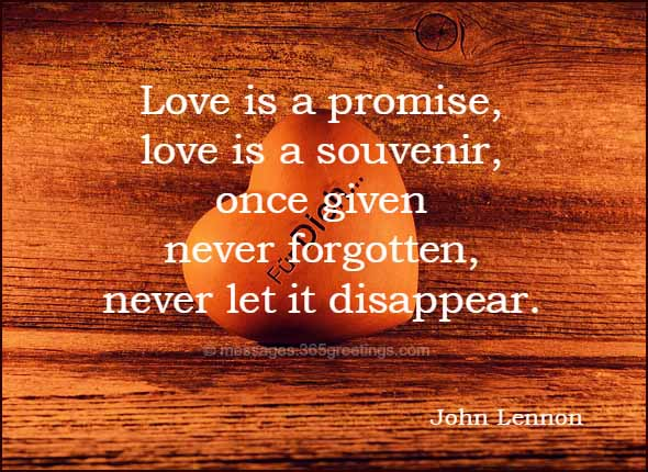 john-lennon-love-quotes