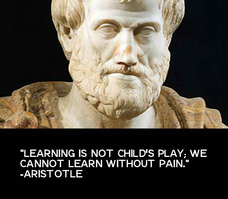 aristotle image, aristotle image with quotes