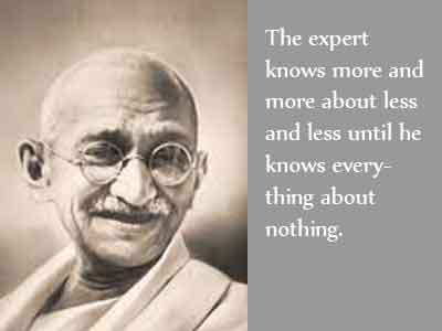 mahatma image with quotes, mahatma quotes