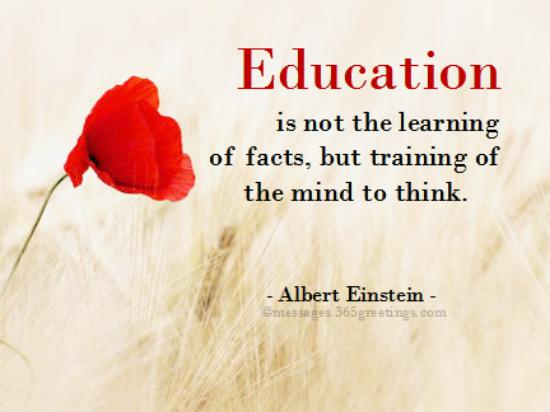 Image result for Learning quotes