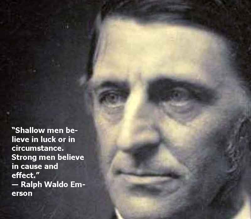 ralph waldo emerson image, ralph waldo emerson image with quotes