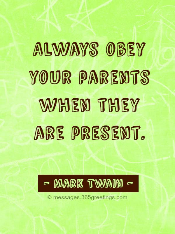 mark-twain-funny-quotes