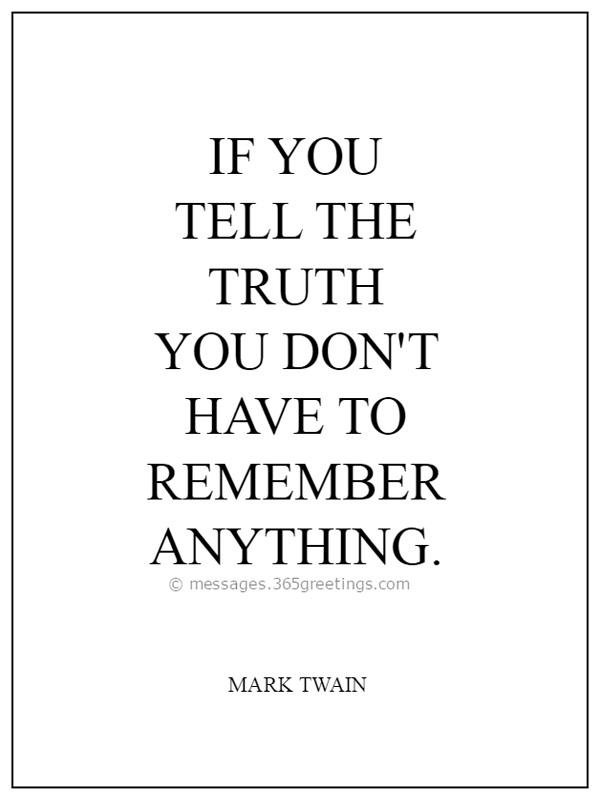 mark twain quotes life - photo #17