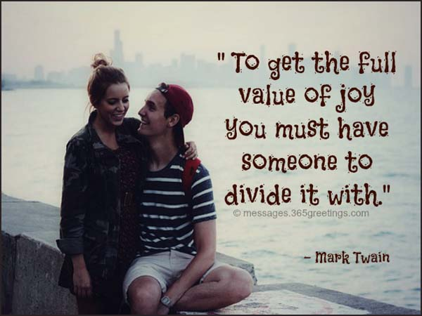 mark-twain-love-quotes