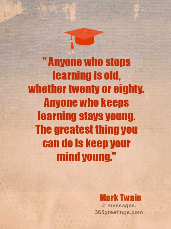 mark-twain-quotes-about-education