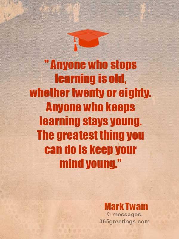 Mark Twain Quotes 365greetingscom