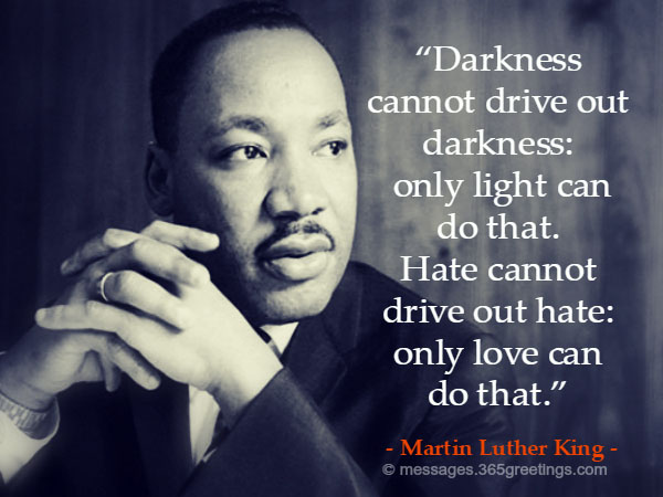 martin-luther-king-famous-peace-quotes