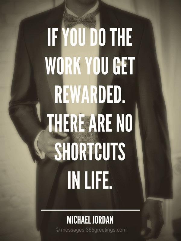 michael-jordan-life-quotes