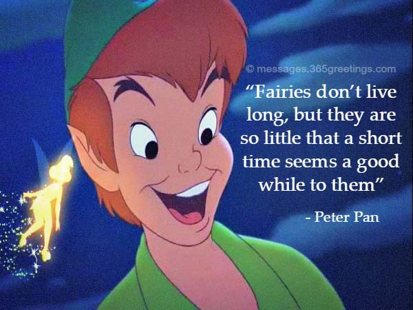 more-peter-pan-quotes