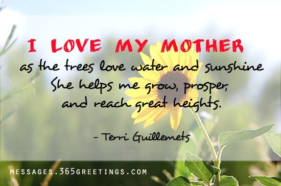 mother-daughter-quotes-picture