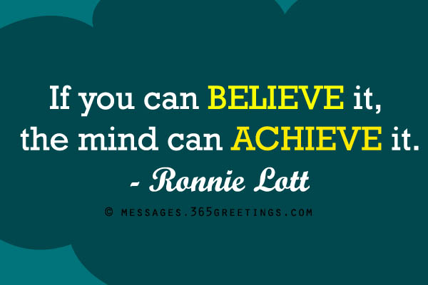 Inspirational Football Quotes: Best And Famous Football Quotes And Sayings