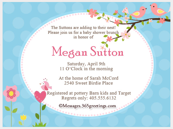 online-baby-shower-invitations