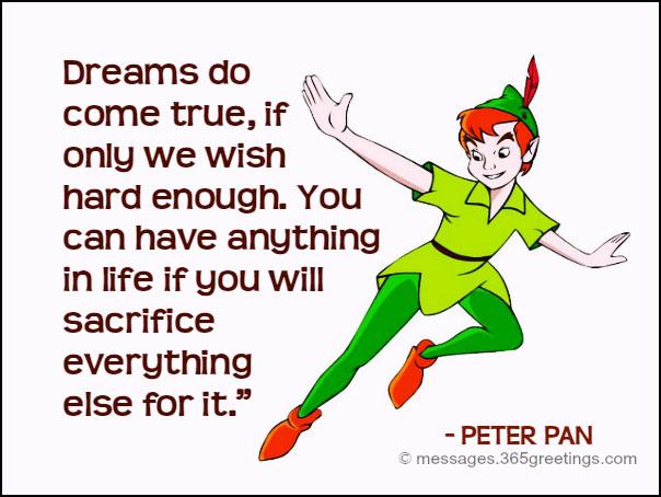 peter-pan-quotes
