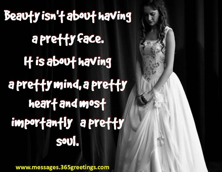 Quotes about Beauty - 365greetings.com